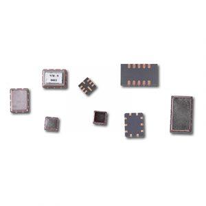 Фильтры на пав и пав-микросборки